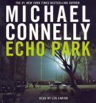 Echo Park (Abridged)