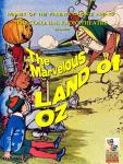 Marvelous Land of Oz