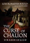 Curse of Chalion, The