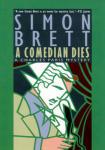 Comedian Dies, A
