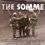 Somme, The