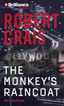 Monkey's Raincoat, The