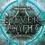 Silver Hand, The