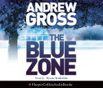 Blue Zone, The