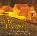 Olive Harvest, The