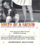Mirth of a Nation (Unabridged)