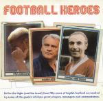Football Heroes