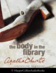 Body in the Library, The