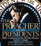 Preacher And The Presidents, The