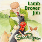 Lambdrover Jim