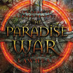 Paradise War, The