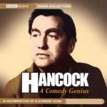 Hancock - A Comedy Genius