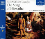Song of Hiawatha, The