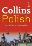 40-Minute Polish