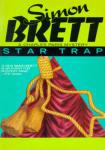 Star Trap