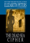 Dead Sea Cypher, The