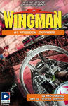 Wingman #7 Freedom Express