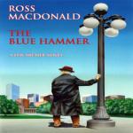Blue Hammer, The