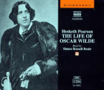 Life of Oscar Wilde, The