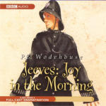 Jeeves: Joy in the Morning