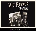 Me: Moir, Volume One