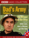Dad's Army - Volume 6