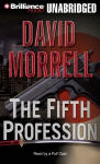 Fifth Profession, The