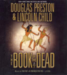 Book of the Dead (Abridged), The