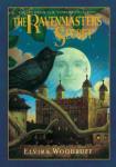 Ravenmaster's Secret, The