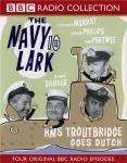 Navy Lark, The - Volume 10
