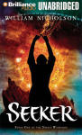 Seeker - Book One of the Noble Warriors