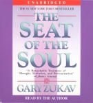 Seat of the Soul, The