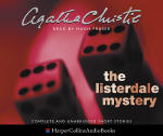 Listerdale Mystery, The