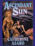 Ascendant Sun