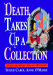 Death Takes up a Collection