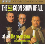 Goon Show: The Last Goon Show of All, The