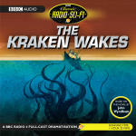 Kraken Wakes, The