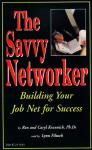 Savvy Networker, The