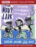 Navy Lark, The - Volume 5