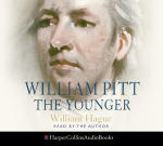 William Pitt the Younger
