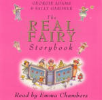 Real Fairy Storybook, The