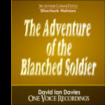 Sherlock Holmes: The Adventure of the Blanched Soldier
