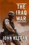 Iraq War, The