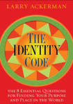 Identity Code, The