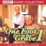One Foot in the Grave 1