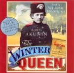 Winter Queen, The