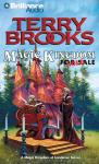Magic Kingdom For Sale - Sold