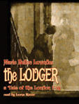 Lodger, The: A Tale of the London Fog