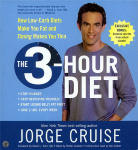 3-Hour Diet, The