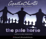 Pale Horse, The